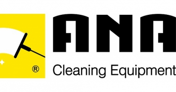 تجهیزات نظافت صنعتی آنا