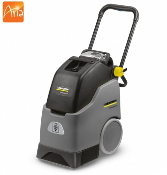 فرش و موکت شوی کارچر - BRC 30-15 C