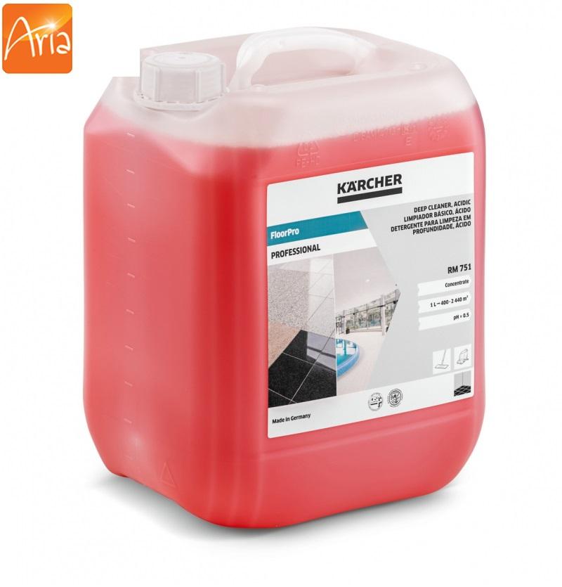 محلول پاک کننده قوی مخصوص بخارشو