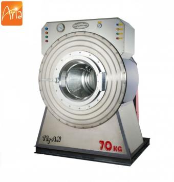 دستگاه لباسشویی AR-WM-70
