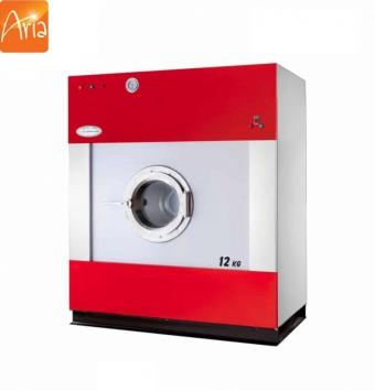 دستگاه خشکشویی AR-CL-12