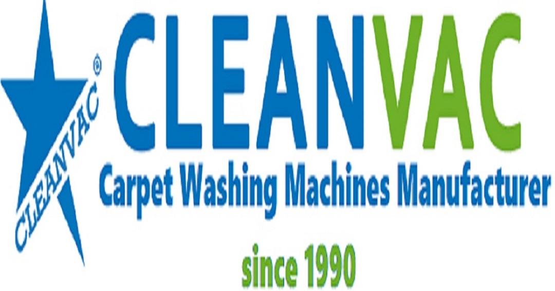 Cleanvac