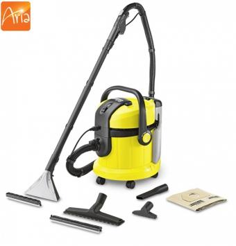 سرامیک و فرش شوی  SE 4001