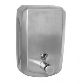 دستگاه صابون ریز دستی