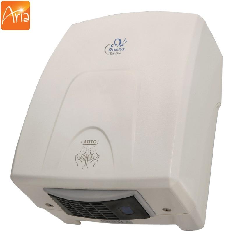 دست خشک کن رینا مدل AFP1500