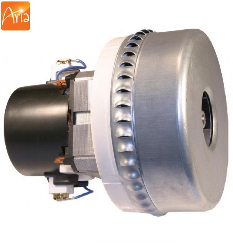 موتور جاروبرقی صنعتی  دمل اسلوونی (معروف به AEG)
