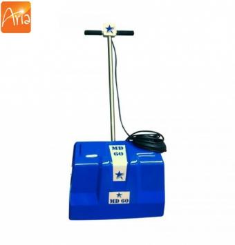دستگاه دستی گردگیری فرش