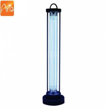 لامپ ضد عفونی کننده TECH UV